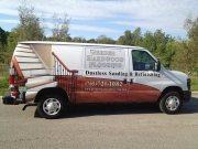 Gerber Hardwood Flooring