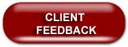 Gerber Hardwood Flooring Client Feedback