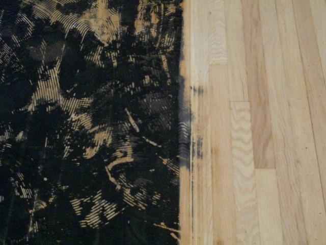 Dustless Floor Sanding Barrie