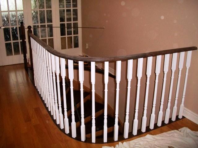 Hardwood Flooring Barrie Dustless Refinishing