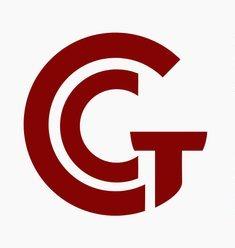 Greater Toronto Contractors