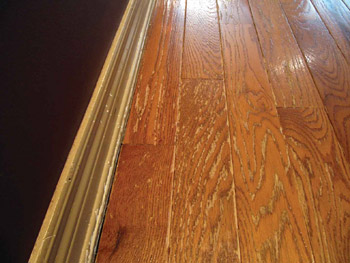 Marvelous Hardwood Floor Damage