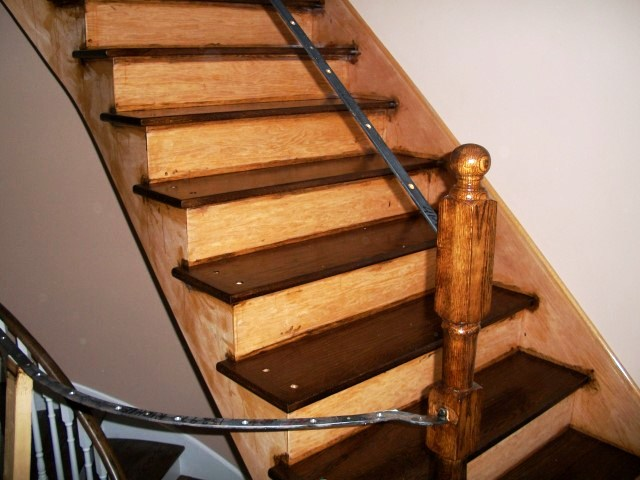 Hardwood Flooring Barrie Gerber Hardwood Flooring